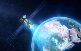 Maurice va lancer son satellite CUBSAT