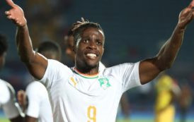 VIDEOS – CAN 2019: la CIV et la Tunisie en 1/4 de finale