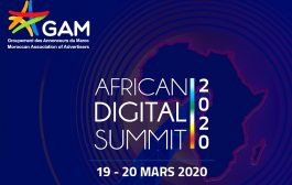 L'African Digital Summit revient en mars à Casablanca