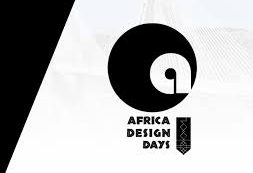 Rabat accueille en 2020 la 1ère édition « Africa Design Capital »