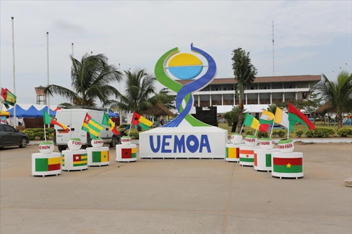 UEMOA: Le taux d'inflation chauffe