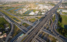 106 milliards FCFA pour la construction de la Ring Road