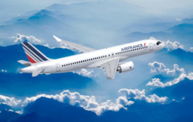 Air France va supprimer 7500 postes