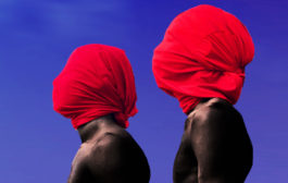 Exposition. «Colors of Africa» se poursuit jusqu'en 2021